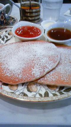 20091002-pancake.jpg