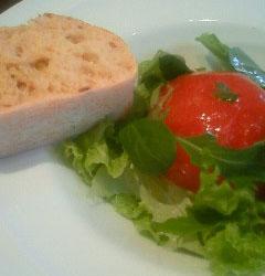 20091129-tomato1.jpg