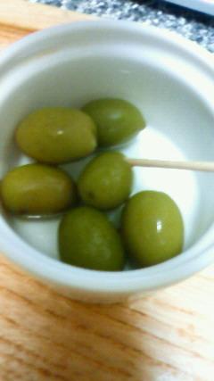 20100105-olive2.jpg