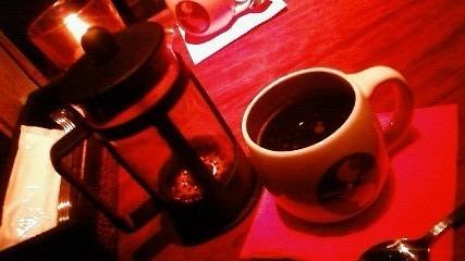 20100415-cafe.jpg