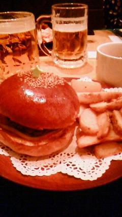 20100422-fujiyama1.jpg