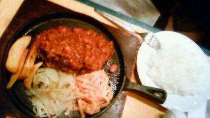 20100422-fujiyama3.jpg