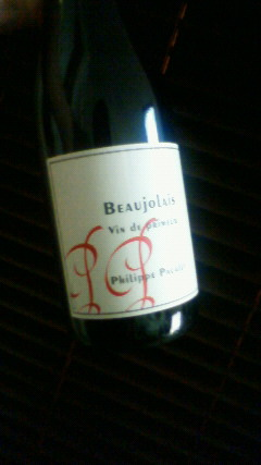20101118-wine.jpg