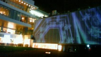 20101126-mitukoshi.jpg