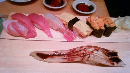 20101126-sushi.jpg