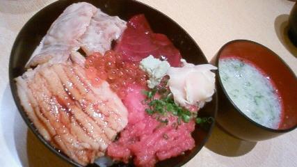 20110205-sushi.jpg