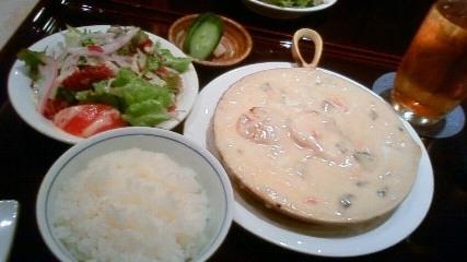 20110508-ogawa.jpg