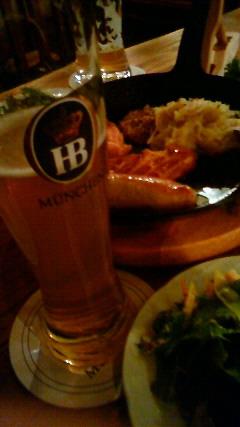 20111026-beer.jpg