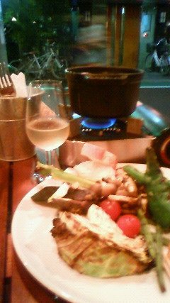20120714-wine2.jpg