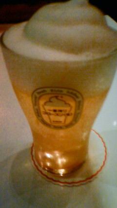20120923-beer.jpg