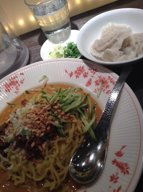 京王モール拉麺.jpg